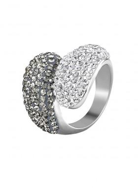 LR.Joyce Ring - Dancing Light - Gr. S (56)