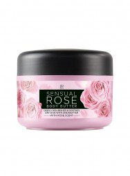 Sensual Rose Body Butter