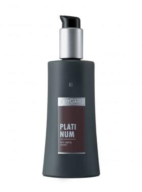 ZEITGARD for Man Platinum Anti-Aging Cream