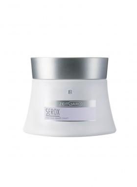 ZEITGARD Serox Intensive Result Cream