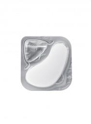 ZEITGARD Serox Professional Eye Pads