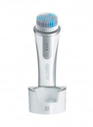 ZEITGARD Cleansing Device Classic