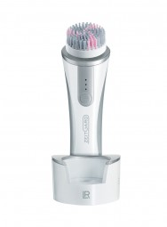 ZEITGARD Cleansing Device Soft